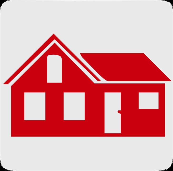 Miami Rental Property