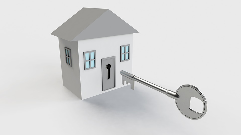 Investment Property in Miami Gardens