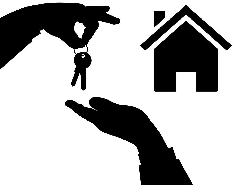 Rental Property In Fort Lauderdale