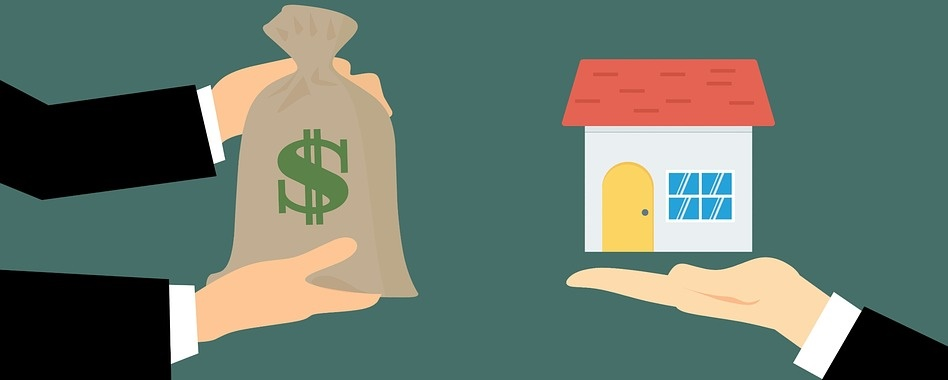 Properties for Cash Buyers